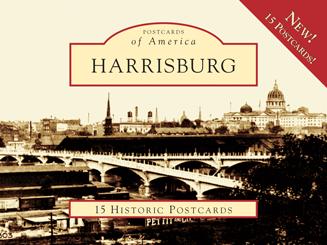 Harrisburg
