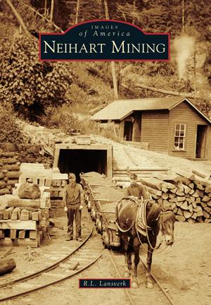 Neihart Mining
