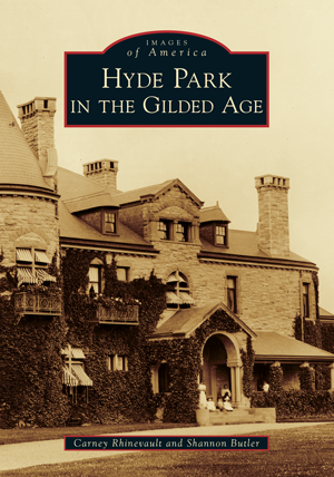 Hyde Park in the Gilded Age