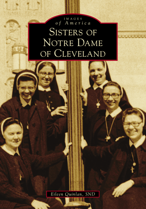 Sisters of Notre Dame of Cleveland