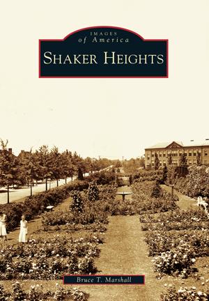 Shaker Heights