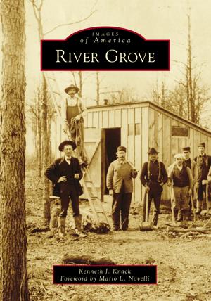 River Grove