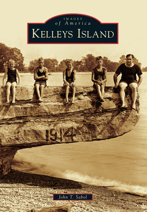 Kelleys Island