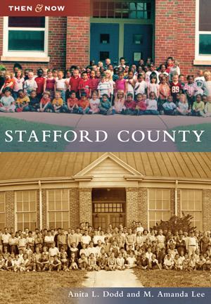 Stafford County