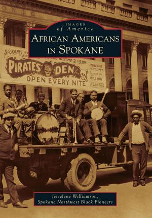 African Americans in Spokane