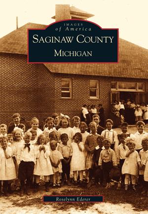 Saginaw County, Michigan