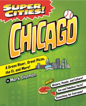 Super Cities! Chicago