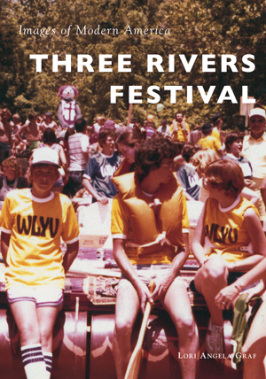 Three Rivers Festival