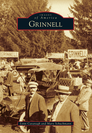 Grinnell