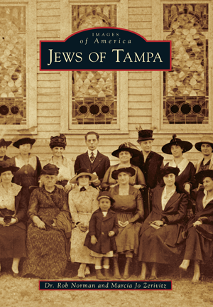 Jews of Tampa