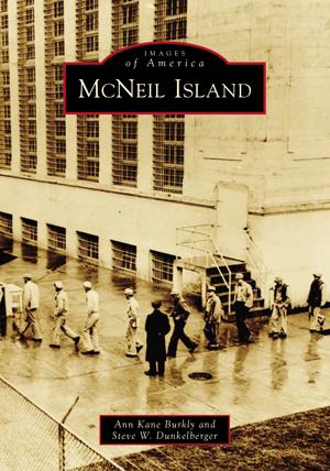 McNeil Island
