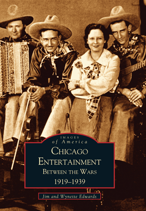 Chicago Entertainment