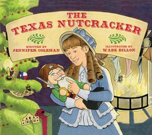 The Texas Nutcracker
