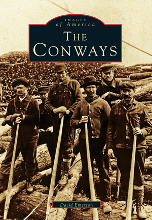 The Conways