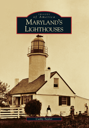 Maryland's Lighthouses