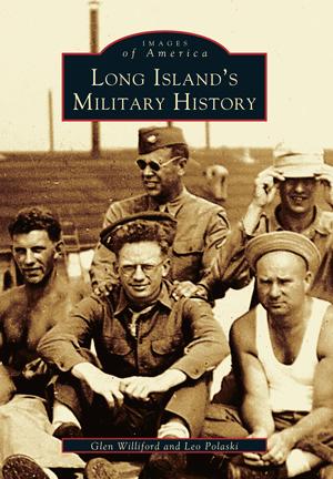 Long Island's Military History