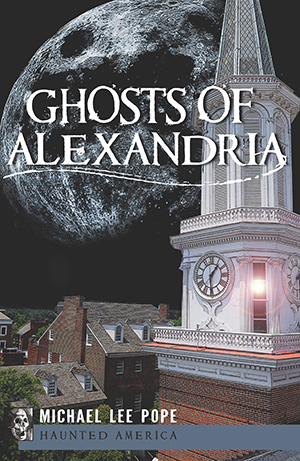 Ghosts of Alexandria