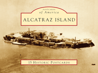 a history of alcatraz History of alcatraz - the history of alcatraz begins with native americans and bird eggs the history of alcatraz prison, however, begins with the us military.