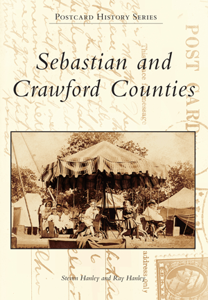 Sebastian and Crawford Counties