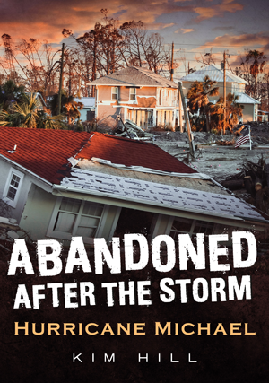 Abandoned After the Storm: Hurricane Michael