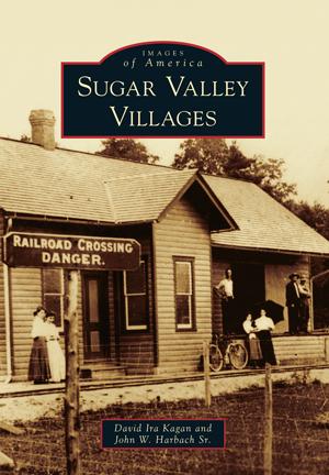 Sugar Valley Villages