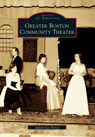 Greater Boston Community Theater