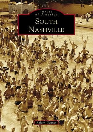 South Nashville