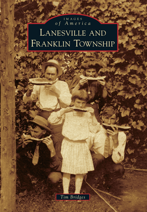 Lanesville and Franklin Township