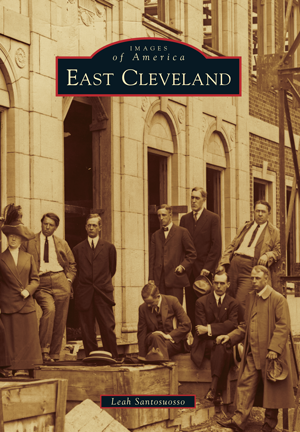 East Cleveland