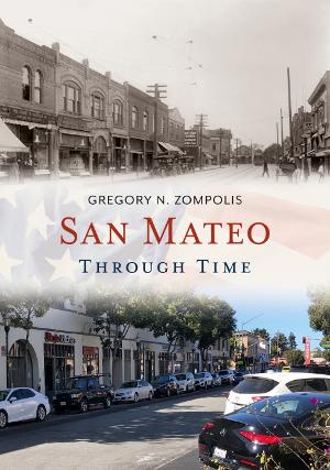 San Mateo Through Time