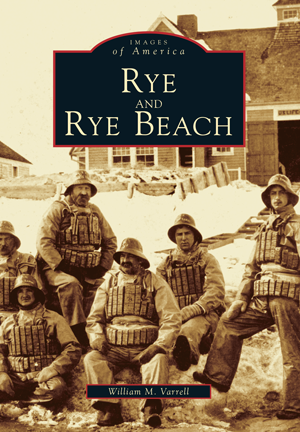 Rye and Rye Beach