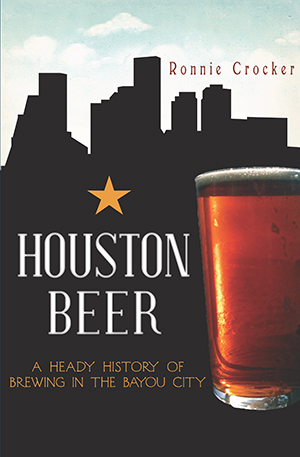 Houston Beer