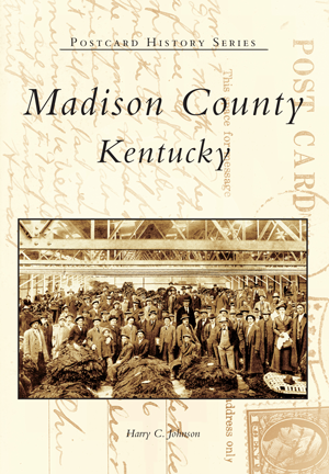 Madison County, Kentucky