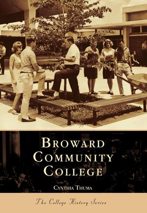 Broward Community College