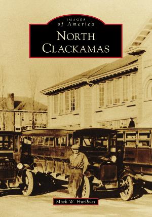 North Clackamas