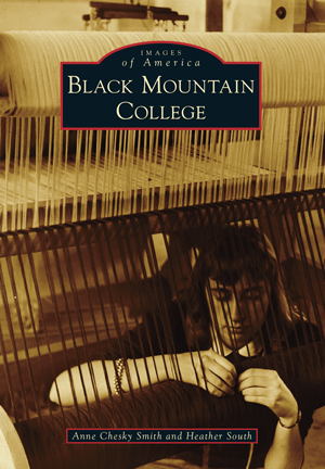 Black Mountain College