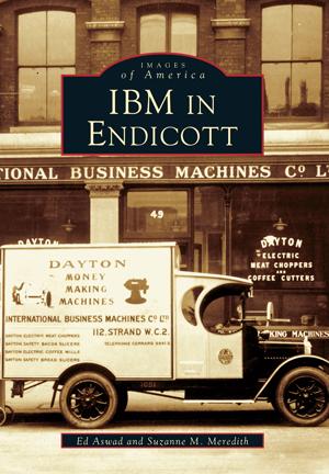 IBM in Endicott