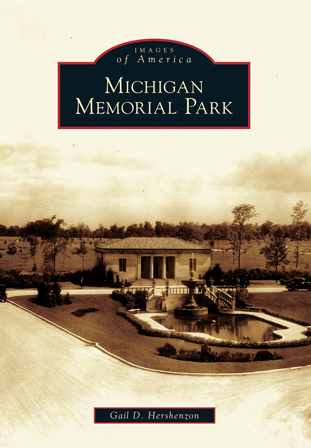 Michigan Memorial Park