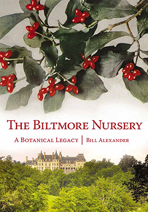 The Biltmore Nursery: A Botanical Legacy