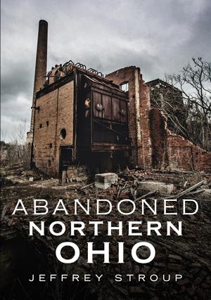 Abandoned Northern Ohio