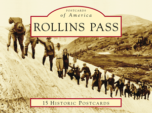 Rollins Pass
