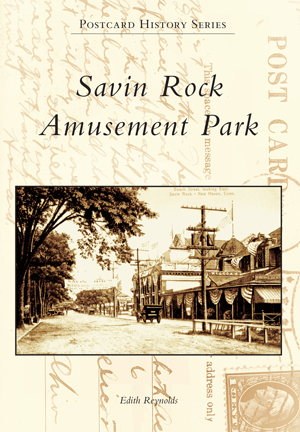 Savin Rock Amusement Park