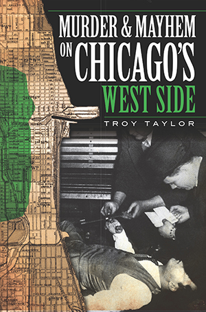 Murder and Mayhem on Chicago's West Side