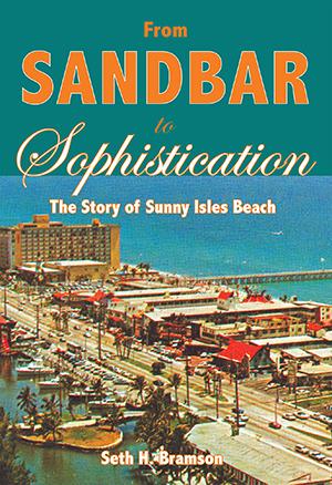 From Sandbar to Sophistication