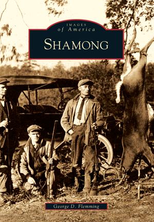 Shamong