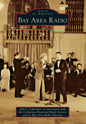 Bay Area Radio