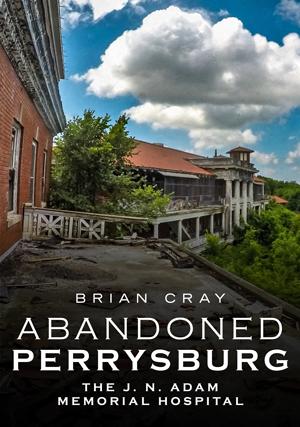 Abandoned Perrysburg