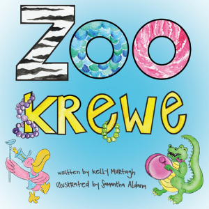 Zoo Krewe