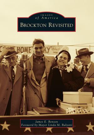 Brockton Revisited
