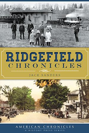 Ridgefield Chronicles